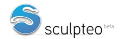 Sculpteo Lowers Prices