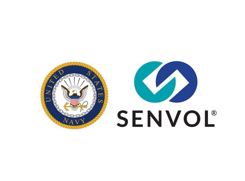 Senvol Joins The US Navy
