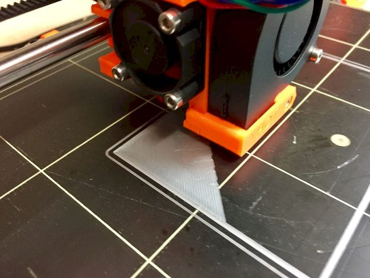 , 3D Print Learning Series: Maintenance