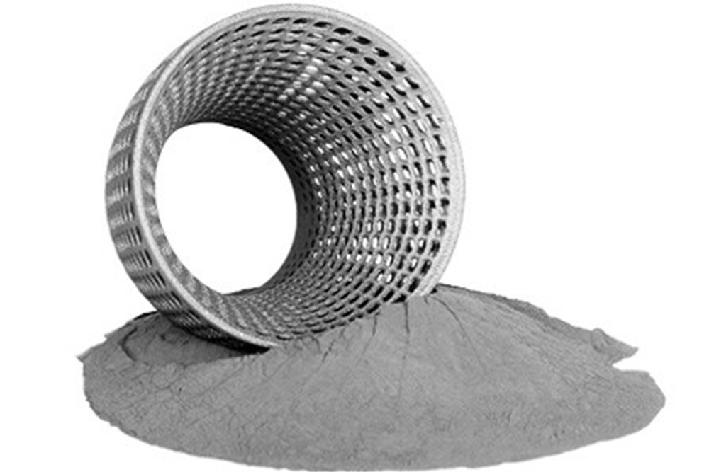 The Need for Materials Intelligence in Additive Manufacturing