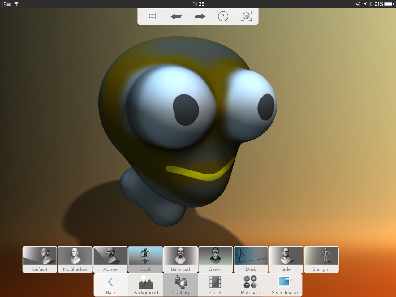 , Hands On With Autodesk's Sculpt+
