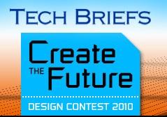 Win $20,000 in a Design Contest