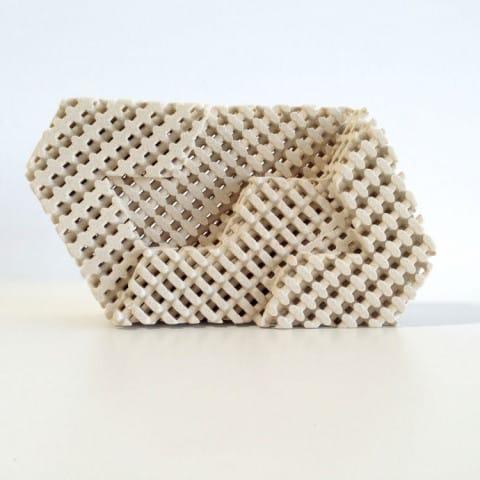 Wait, Tethon is Making a 3D Printer?