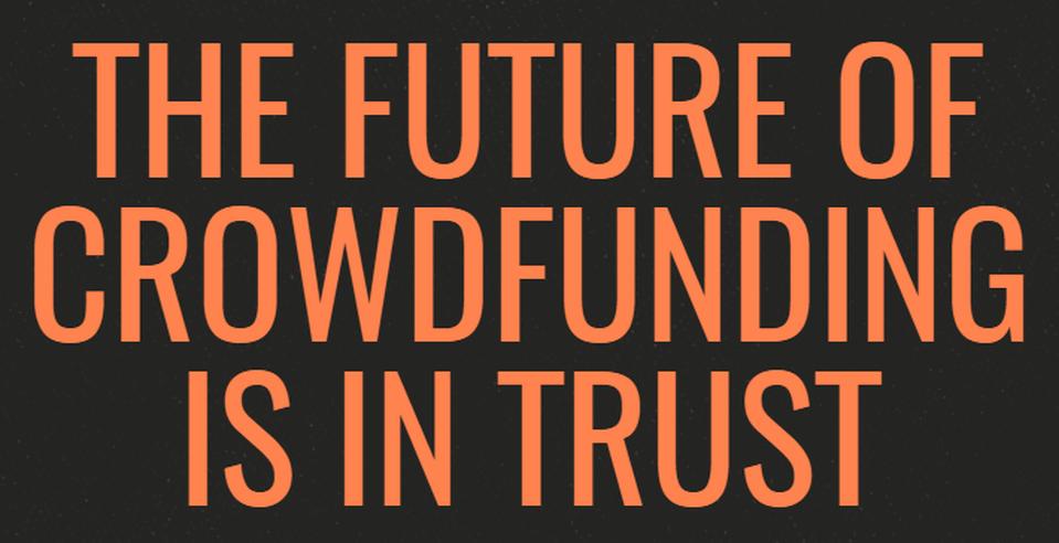 FitForLaunch: Something Needed for Many Startups