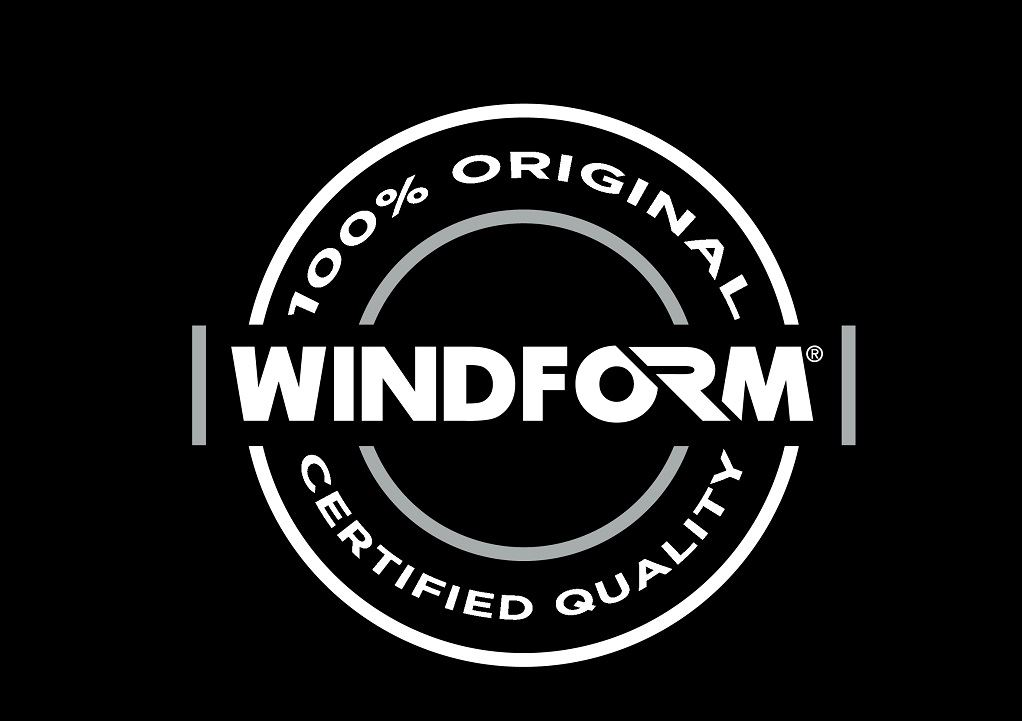 , Windform's Commercial Strategy Shift