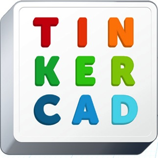 Tinkercad Lives!