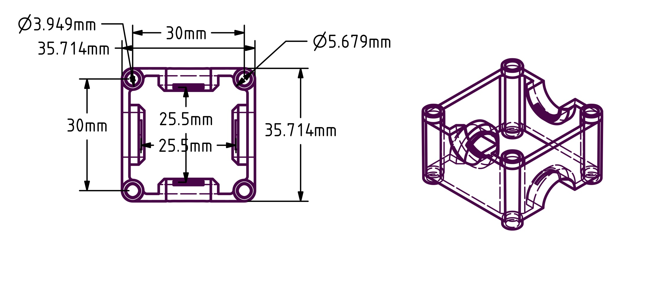 Build Your Own Ultimaker?