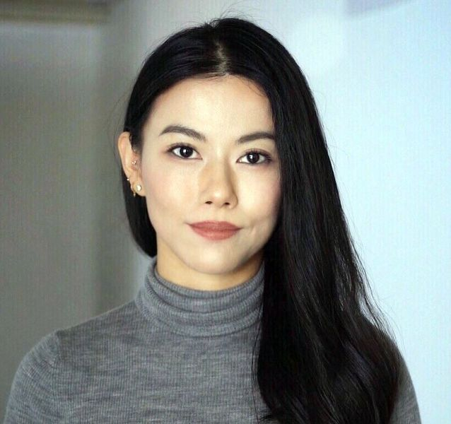 """Virginia Hui Wang: """"Winning Trust From Partners And Investors Has Been Very Difficult"""""""