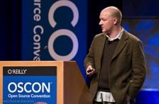 Simon Wardley Speaks