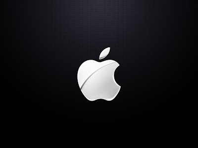 Will Apple Get Into 3D Printing?