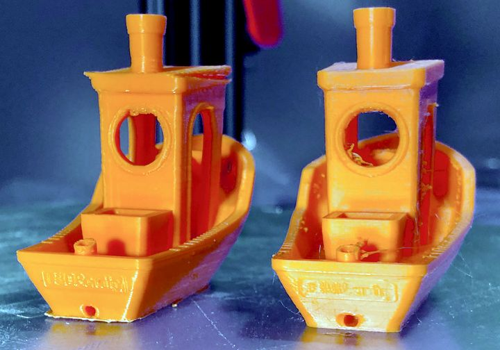 Getting Better Prints With 3DOptimizer