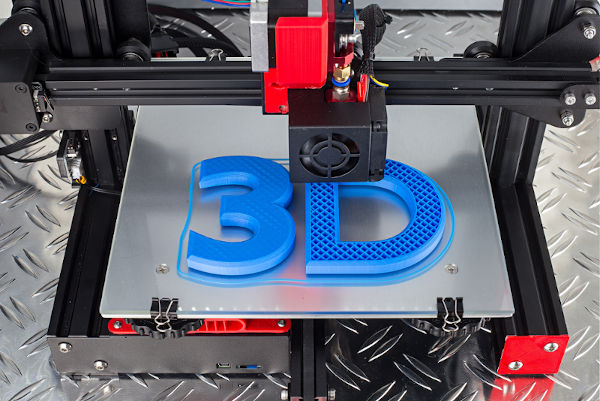 Do You Know Who Your 3D Printing Power Users Are?