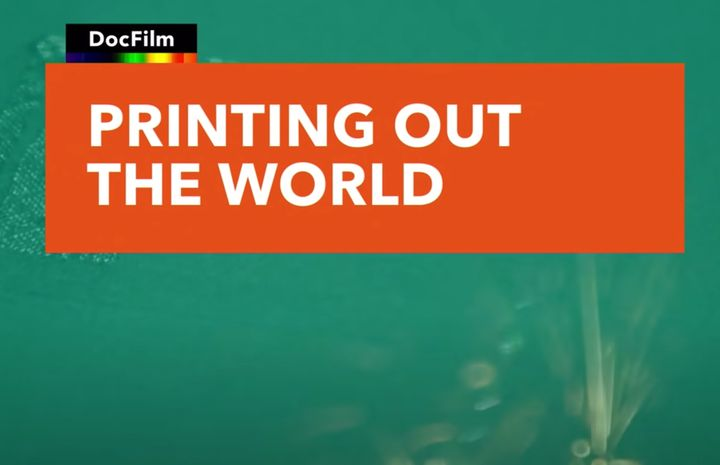 New Mainstream Media Documentary Suggests 3D Printing Is For Manufacturing
