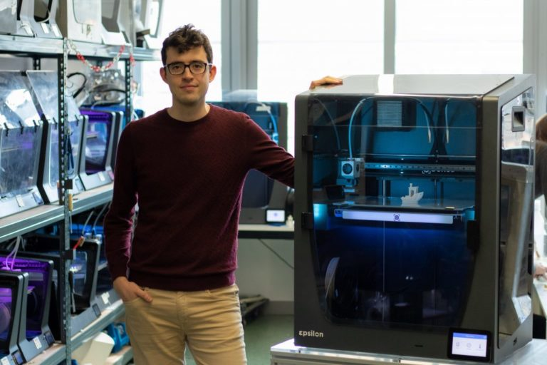 3D Print Opinions & Ideas