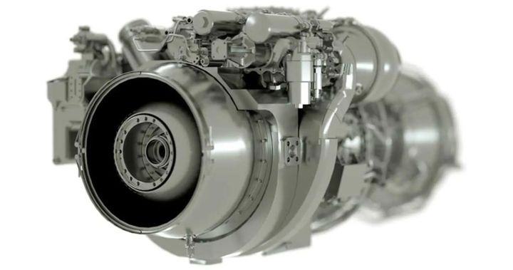 GE's Additive Manufacturing Project for the U.S. Air Force Takes off