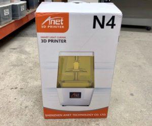 3D Printing News