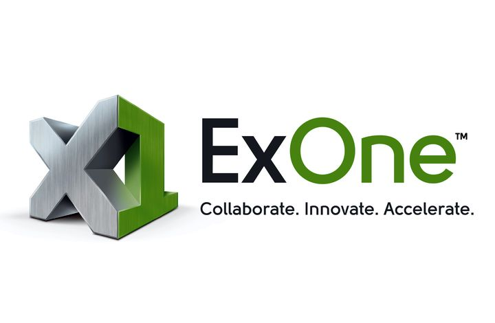 ExOne Takes A COVID-19 Hit