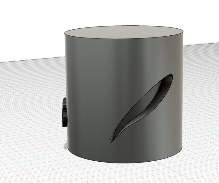 Finally: Autodesk Introduces Proper Emboss Feature In Fusion 360