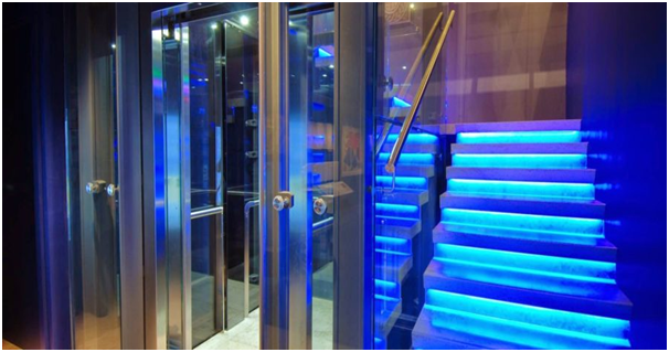 The Global Elevator Industry Restructuring And 3D Printing