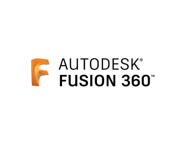 Autodesk Limits Functionality In Free Version of Fusion 360