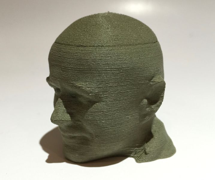 Hands On With Our Hands-On 3D Printing Reviews