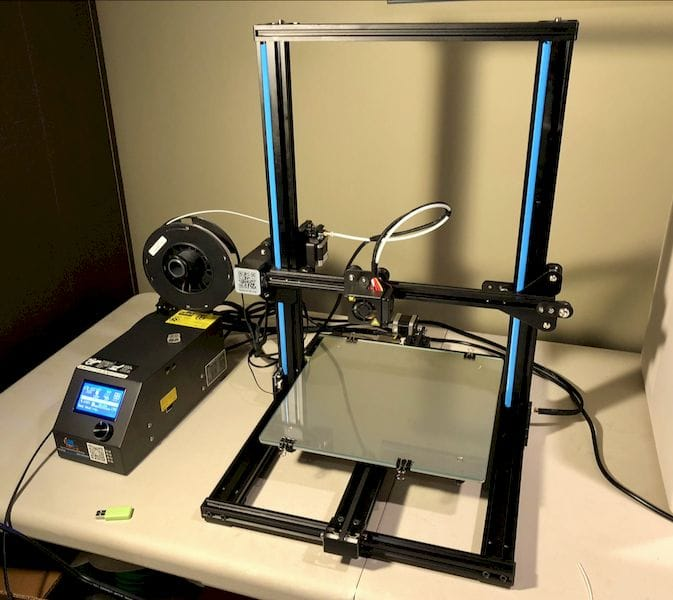 8 Reasons Why You Should Not Buy A Home 3D Printer