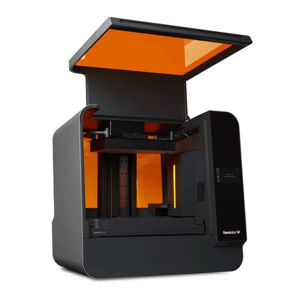 EMBARGO 9/15 9AM ET Formlabs Announced Form 3BL Biocompatible 3D Printer