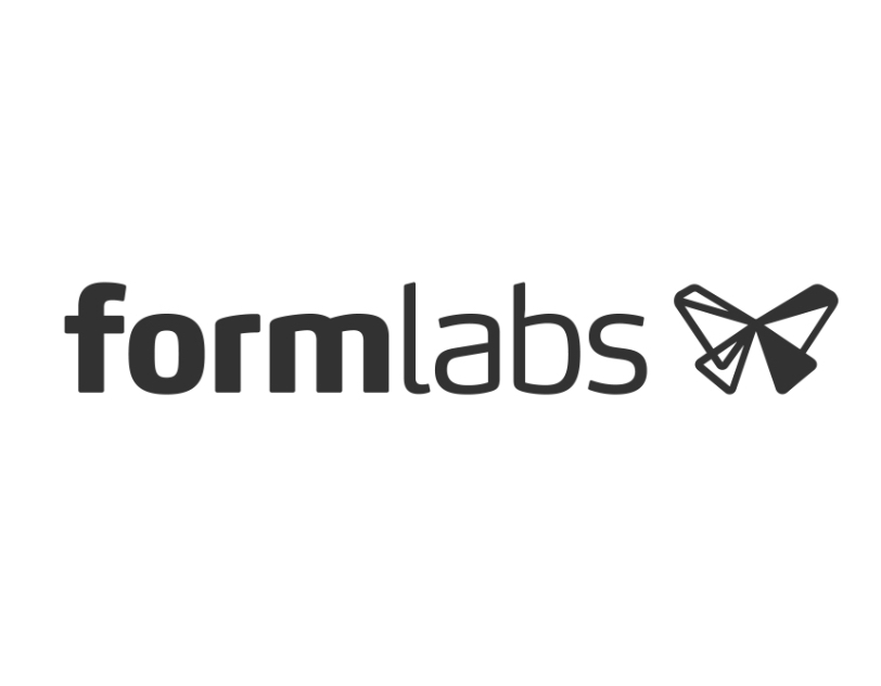 Formlabs Developing Reseller Program?