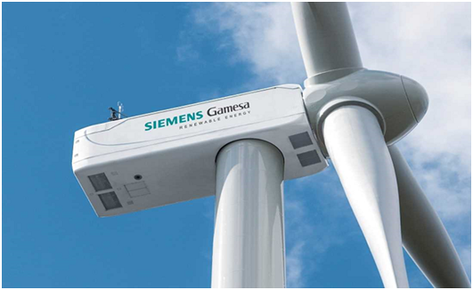 3D Printing And Siemens As A Technology Company