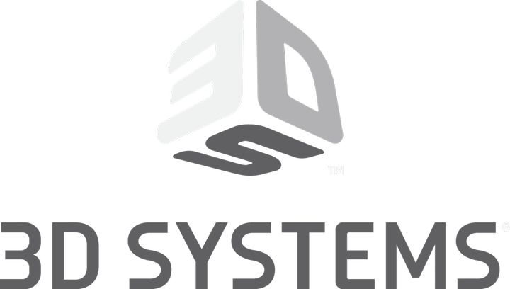 3D Systems' Stock Price Rocks and Rolls