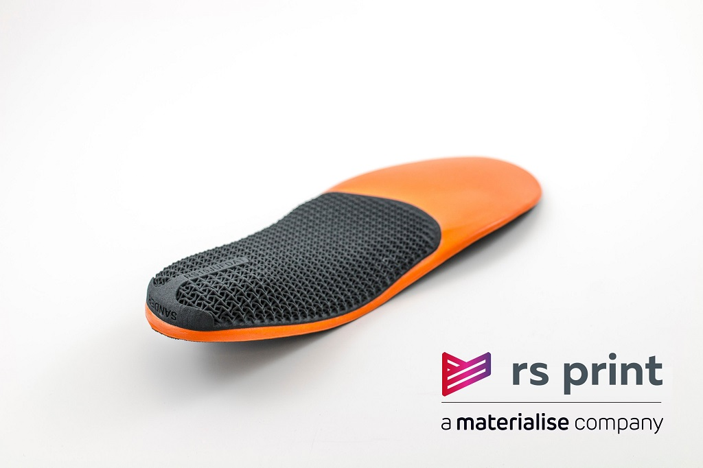 Materialise Continues To Invest In Medical Segment, Where Revenues Increased In Q3