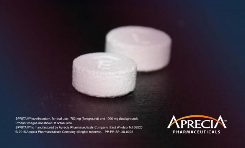 Printing Pills!
