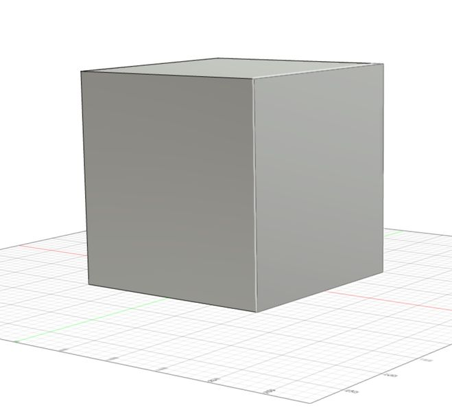 Does 3D Print Build Volume Really Matter?