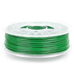 colorFabb nGen PLA, 1.75mm