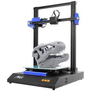 ANET ET5 3D Printer