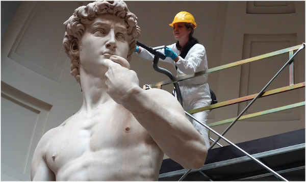 Italy's Digital Renaissance Gets Help From 3D Printing