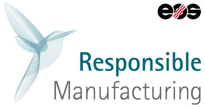 It Is Definitely Time for #ResponsibleManufacturing