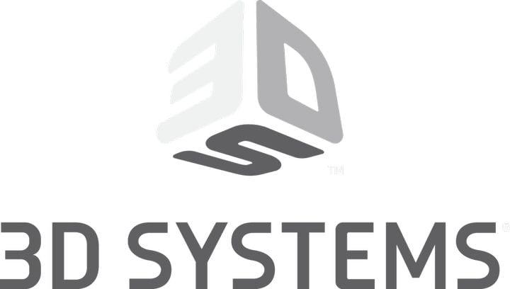 3D Systems Announces Q3 2020 Results