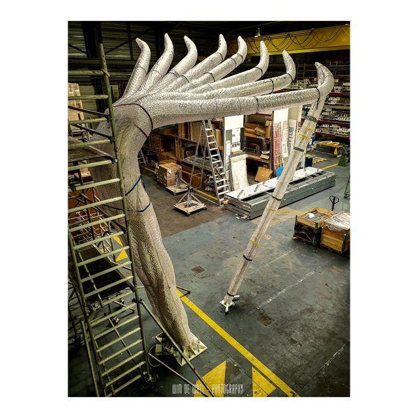 Design of the Week: Loom Light