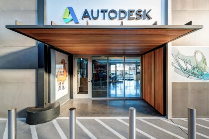 Tackling Global Health Challenges with Autodesk