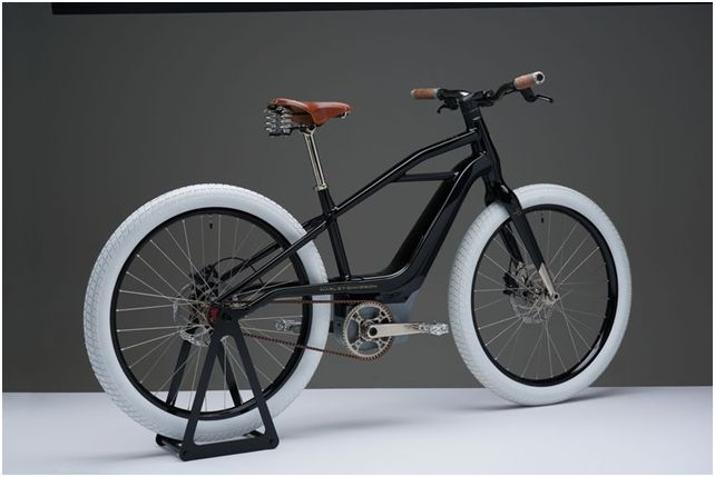 3D Printing: Blazing the Trail for Austin, Texas to be the Nation's E-bike Capital