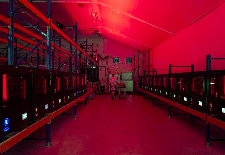 What Happens To Those 3D Printing PPE Factories?