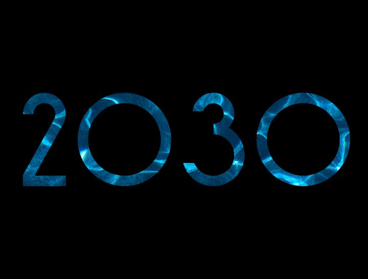Speculations on 3D Printing In 2030