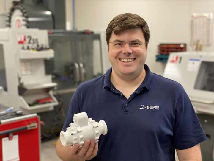 When MakerBot Is Not The MakerBot You Knew