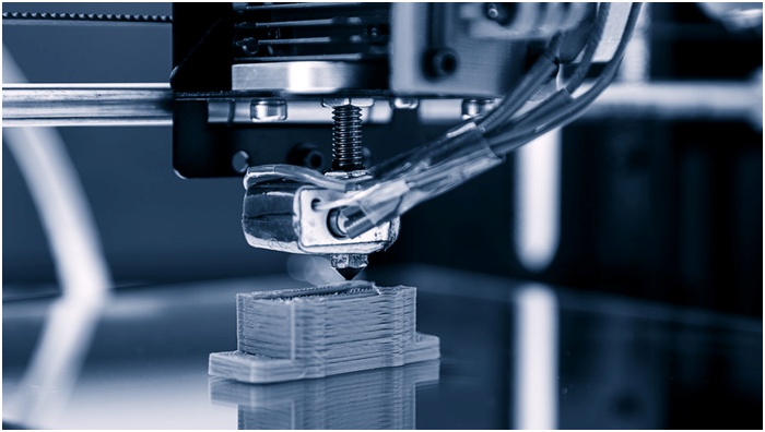 Traps For The Unwary In Launching Additive Manufacturing Globally