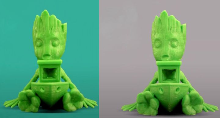 Can Ulendo Really 3D Print Twice As Fast?