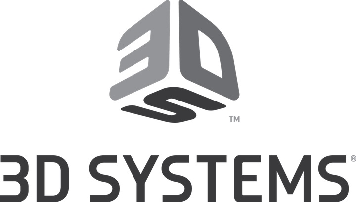 3D Systems Stock Makes Massive Jump