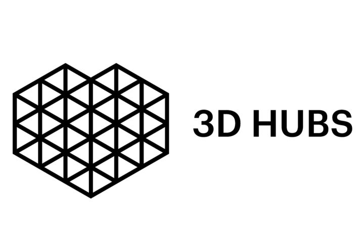 3D Hubs Completes The Circuit