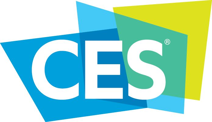 Who's 3D Printing At CES 2021?