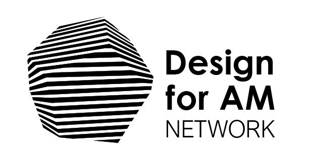 The UK's Design For AM Network